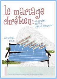 cliquez pour agrandir limage - Preparation Au Mariage Eglise
